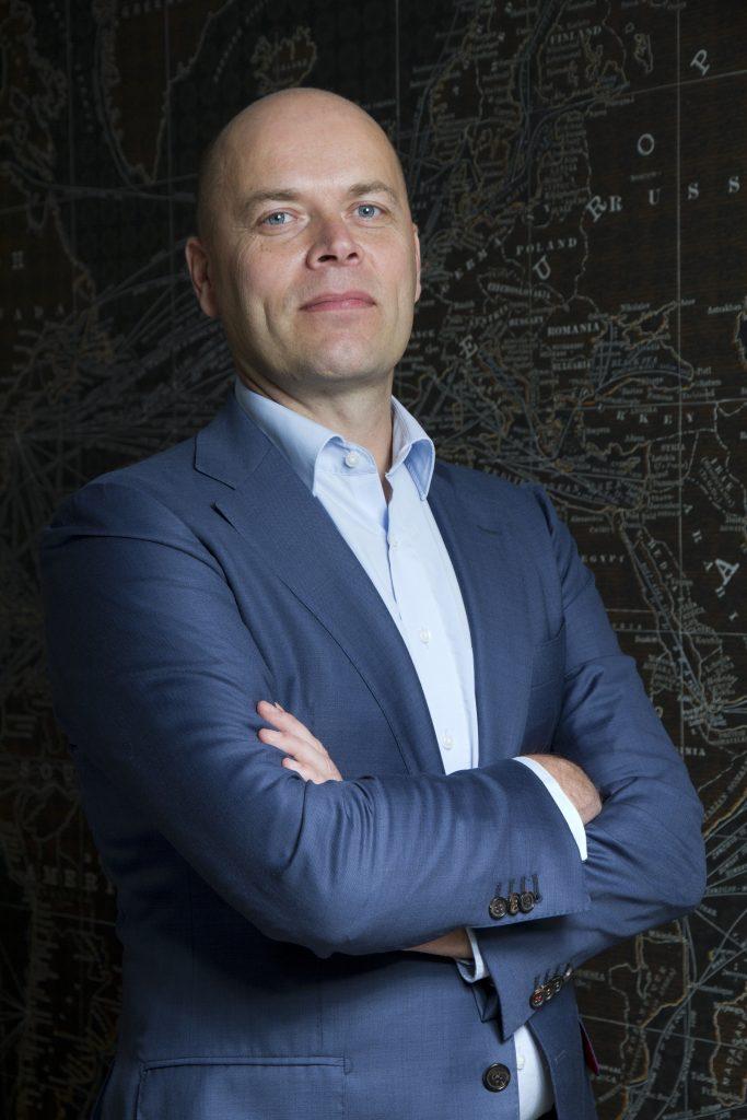 MathijsBouman-WalterKallenbach